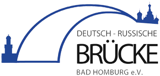 Deutsch-Russische Brücke Bad Homburg e.V.
